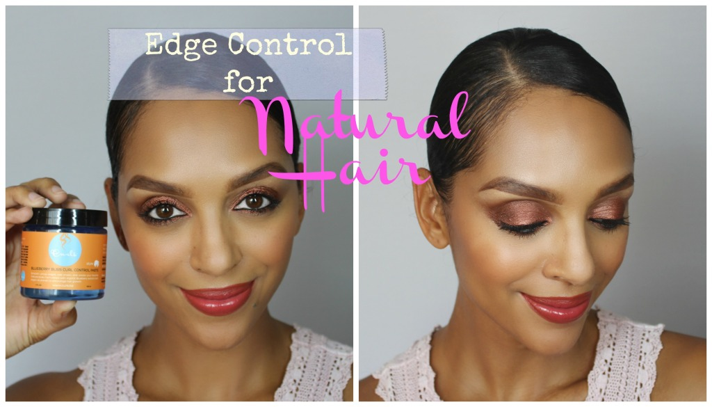 Melting Pot Beauty Page 10 Taking You Beyond The Beauty Boundaries