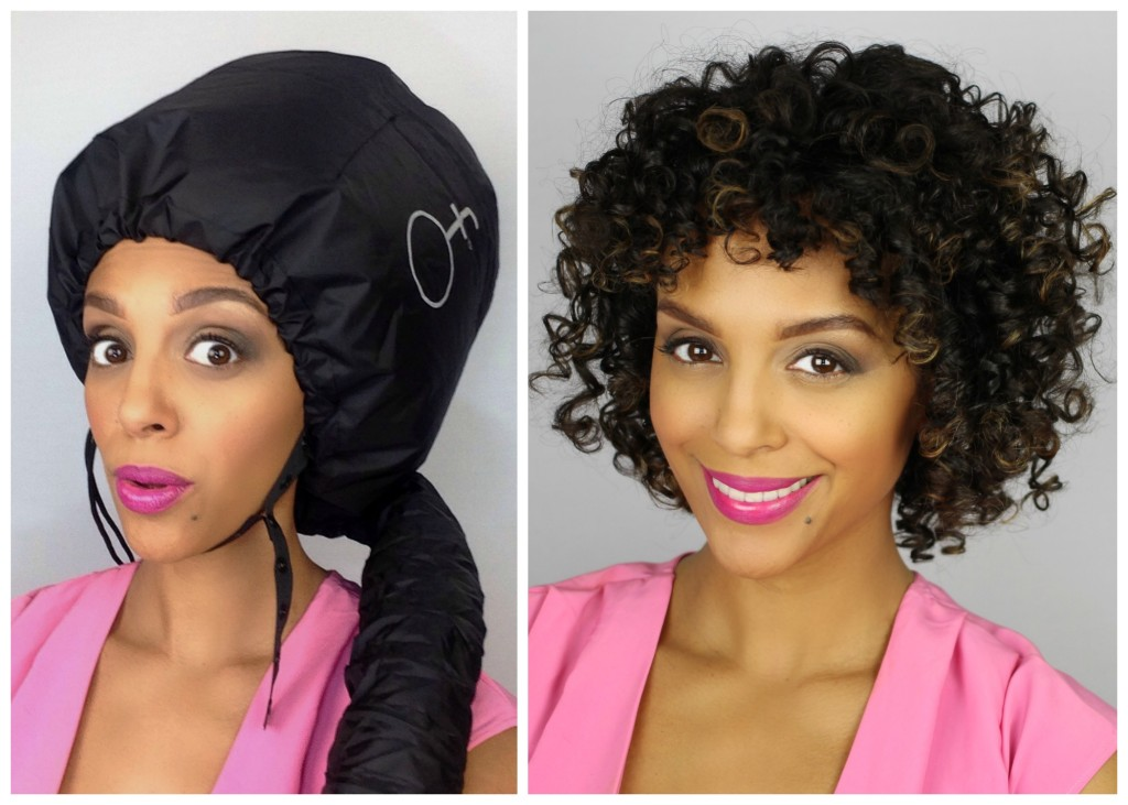 Perm Rod Set And Deluxe Softhood Review Melting Pot Beauty