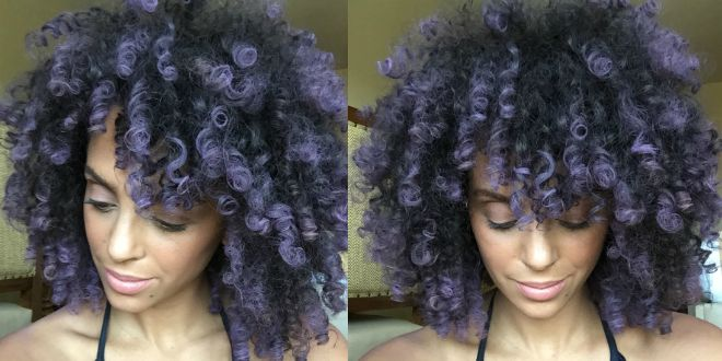 Temporary hair color on natural hair splat hair chalk melting temporary hair color on natural hair splat hair chalk melting pot beauty pmusecretfo Images